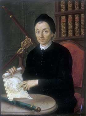 carl maria von weber kurzbiographie