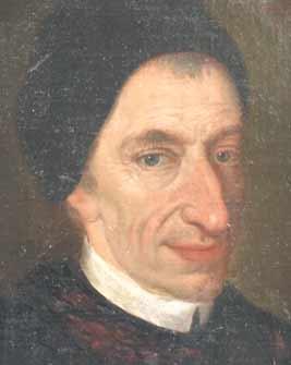 direktor adler regensburg